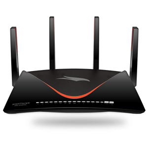 routerlogin.net | www.routerlogin.net | Netgear router login