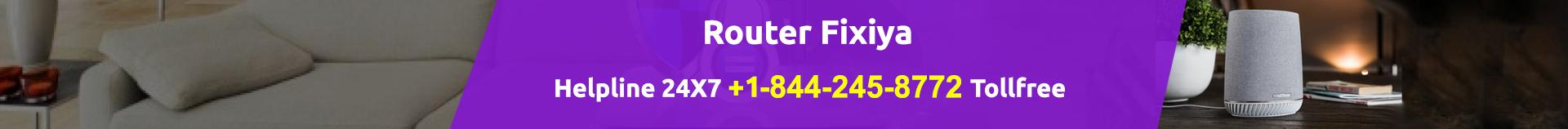 Reset Netgear Router   +1 844 245 8772   Factory Reset Netgear Router