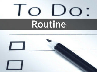 CBSE 10th Exam Routine 2019- Download Xth Board Exam Dates 2019