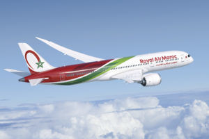 Royal Air Maroc Reservations +1-844-401-9140 Phone Number