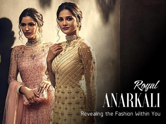 Buy Indian Ethnic Wear USA | Sarees, Salwar Suits, Lehenga Choli Online UK