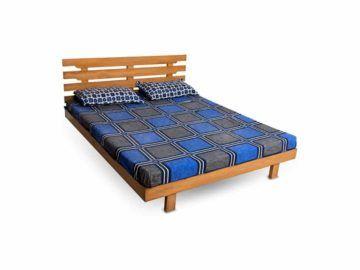 Rent a Bed in Mumbai, Hyderabad, Chennai, Bed Rental Online | RentMacha