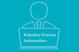 RPA Training in Hyderabad | Robotics Training in Hyderabad