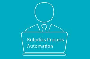 RPA Training in Hyderabad | Robotics Training in Hyderabad