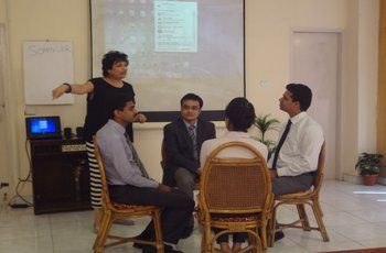 Best Personality Development Training Classes in Delhi, India