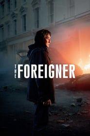 The Foreigner (2017) - Nonton Movie QQCinema21 - Nonton Movie QQCinema21