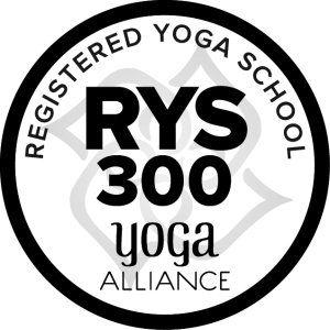 300 Hour Yoga Teacher Training in Rishikesh, India | RYS 300