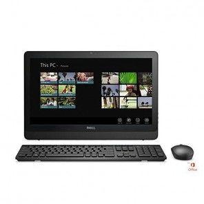 Buy Desktop Computer Online, Desktop Computer at Low Prices India - ShipmyChip