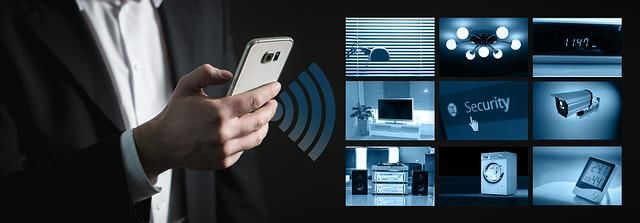 Smart Home Market 2019 Top Companies Analysis their Growth Opportunities (Siemens, Honeywell, Johnson Controls, Legrand, Acuity Brands, Leviton Manufacturing, United Technologies Corporation, Schneider Electric, ABB Ltd, Samsung Electronics) Industry to G - openPR