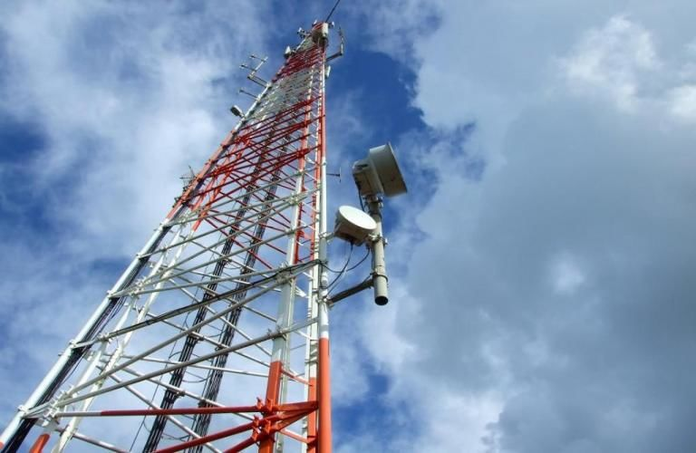 Telecom Tower Market Growth Opportunities by Top Compnies (American Tower, AT&T Towers, Eaton Towers, IHS Towers, Indus Towers, Helios Towers Africa, GTL Infra, T-mobile Towers, VimpelCom), Applications by Communication, Radio, Radar, Navigation by 2025 - openPR