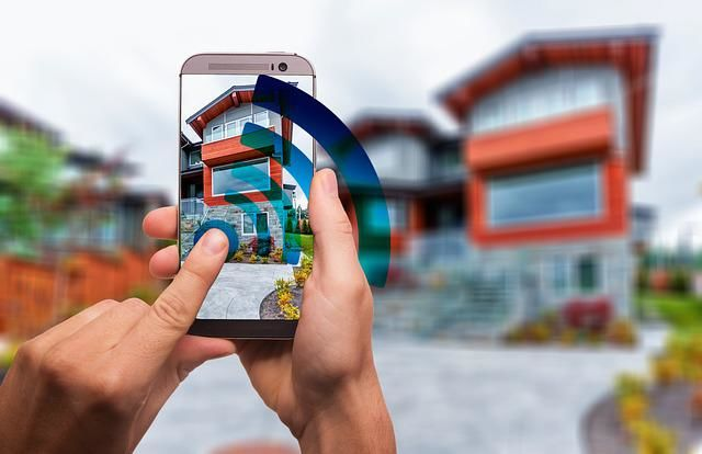 Smart Home Solutions Market 2019 Secretarial Data of Top Companies like, (Siemens, United Technologies, Schneider, Honeywell, Johnson, ABB, Legrand, Samsung Electronics, Acuity Brands) Growth Opportunities & Future Plans by 2025 - openPR