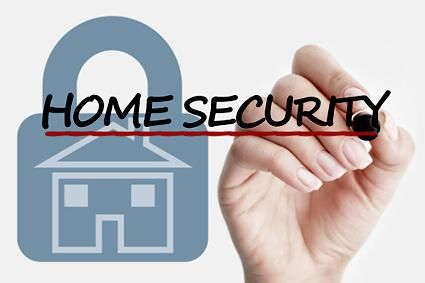 Home Security Systems Market 2019 Analysis, Key Strategies, Future Plans by (ABB, ADT, Allegion, Assa Abloy, Comcast, Control4, Front Point, Honeywell and more) Industry to Reach $458.6 billion by 2025 - openPR