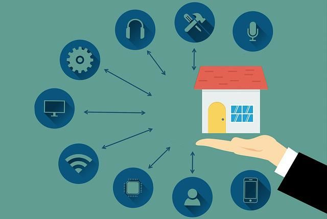 Home Security Systems Market in APAC region 2019 Business Strategies, Recent Developments by Comcast, Legrand, Johnson Controls, Honeywell, United Technologies, Vivint etc. Growth Opportunities to Cross at 13.36% CAGR by 2025 - openPR