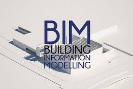 Building Information Modelling Market 2019 Size, Growth Statistics, Future Plans by Autodesk, Beck Technology, Dassault Systemes, Synchro Software, Tekla Corporation, Bentley Systems, Pentagon Solutions), Forecast by 2025 - openPR