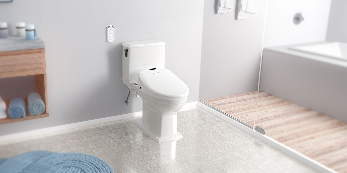 Bidet Toilet Seat Using Tips