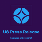 Social Media Marketing Takes You Into The Big Leagues | US Press Release