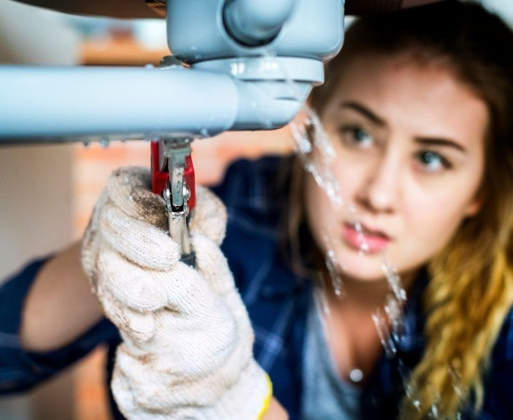 Need Blocked Drains fixed? Here's what you need to know plumbing at its best in Richmond - Need Blocked Drains fixed? Here's what you need to