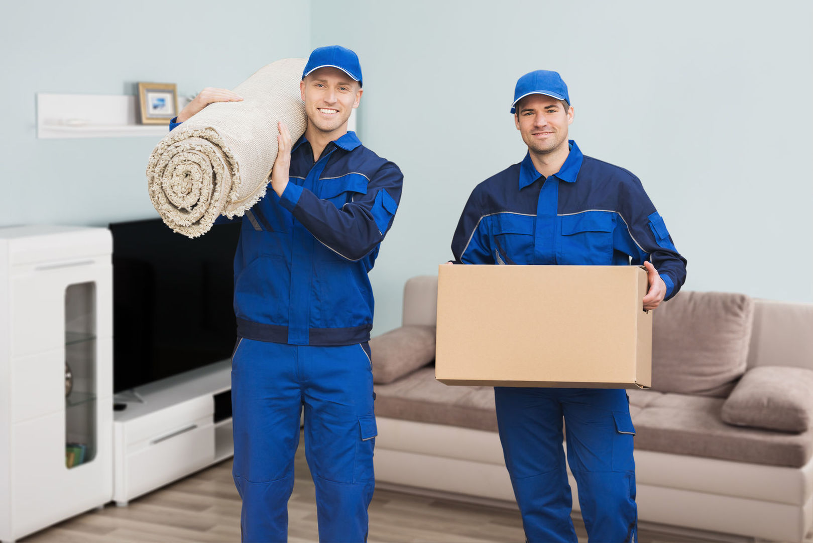 Saaya Movers | Packers and Movers in Ahmedabad | Movers and Packers in Ahmedabad
