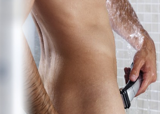 Buying guide of Shaver for Your Balls