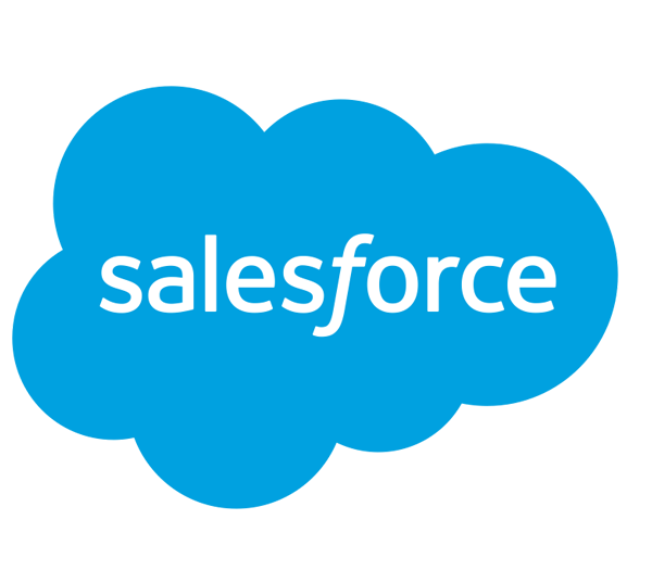Salesforce Users Email List   Salesforce Customers Mailing Database