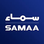 Samaa Tv Live - Samaa News Urdu - Live Streaming Tv Online