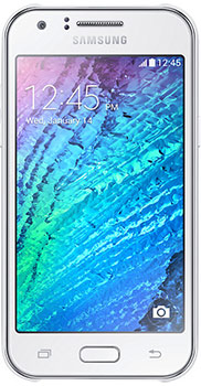 Find the Lowest Samsung Galaxy J1 Price in Pakistan | ViewPackages