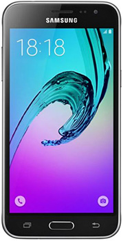 Find the Lowest Samsung Galaxy J3 Price in Pakistan | ViewPackages