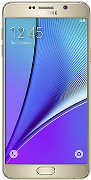 Find the Lowest Samsung Galaxy Note 5 Price in Pakistan | ViewPackages