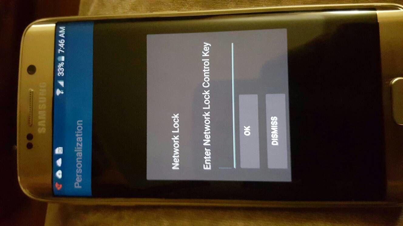 Samsung Imei Sim Unlock Codes