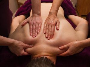 Body to Body Massage | Erotic Massage | Sensual Massage in Delhi - SensualMassageWorld.com