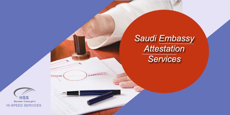 Engineering Diploma Certificate Attestation for Saudi