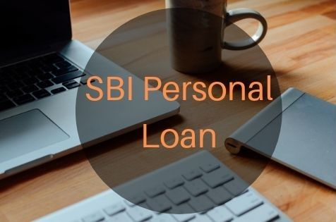 What are the Popular SBI Personal Loan Products?