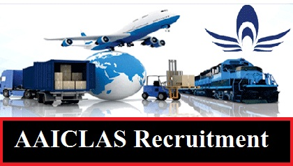 AAICLAS Recruitment for 372 Security Screener Vacancies T...