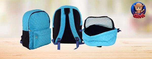 Backpacks Online India | Lifestyle Backpacks for Kids @ Crya.in