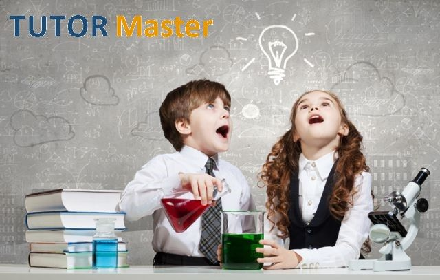 Affordable Home Tutors Available at the Fastest Turnaround Time in Singapore - Tutor Master