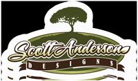 Hire affordable landscape designer in East Meadow