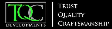 Custom home builder and Major renovation company in Calgary, Alberta