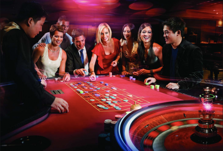 Introducing best online casino bonuses in the uk - All New Bingo Sites UK