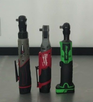 The Best Cordless Drill in the Market Today