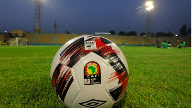 Watch previews about top 16 teams in this AFCON 2019 - Ghana Live.Tv