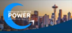 Backup Generator Dealers & Installation Services In Seattle WA