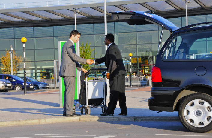 Achievements of Choosing Expert Car Lease Dubai Services