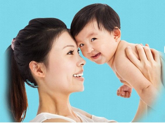 Experience the Most Fantabulous Baby Care Products From Us! — Articles For Website
