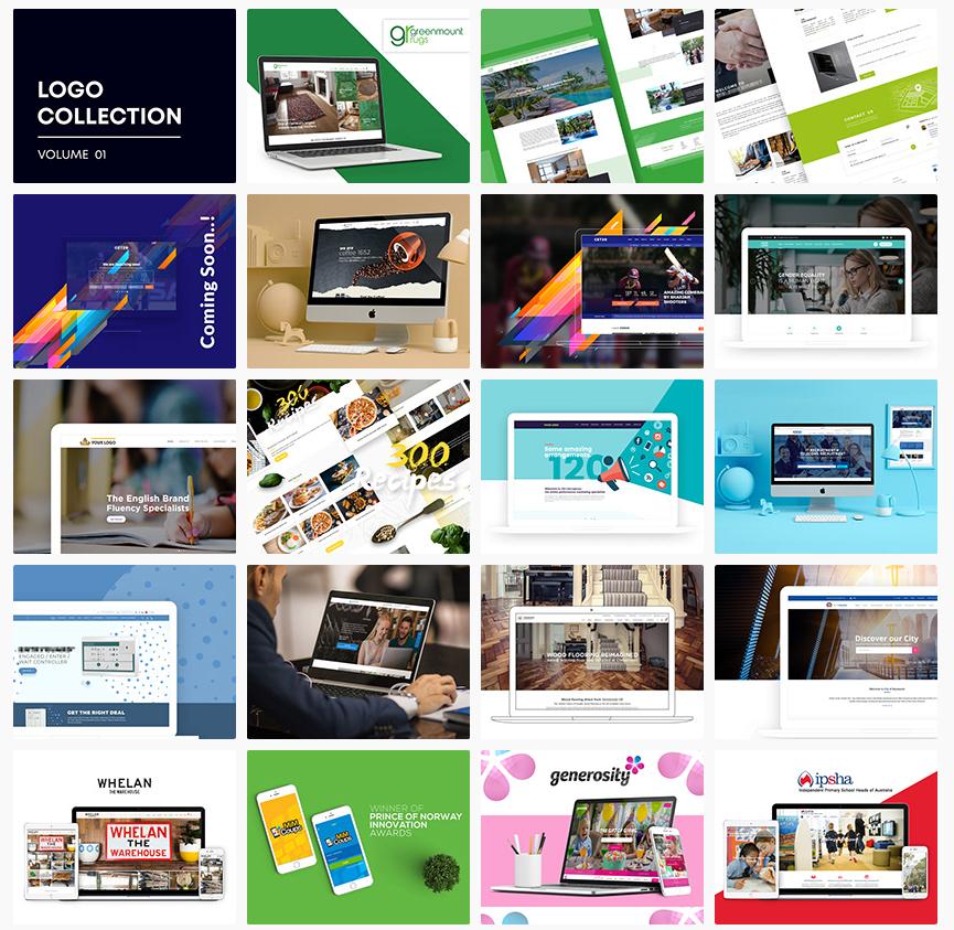 Web Application Development Company USA | Web Application Development services