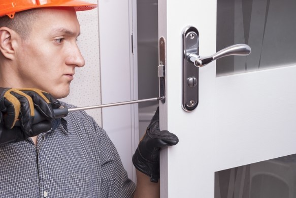 best Locksmith Colorado springs here 24 hours in 7 days. Skilled locksmith