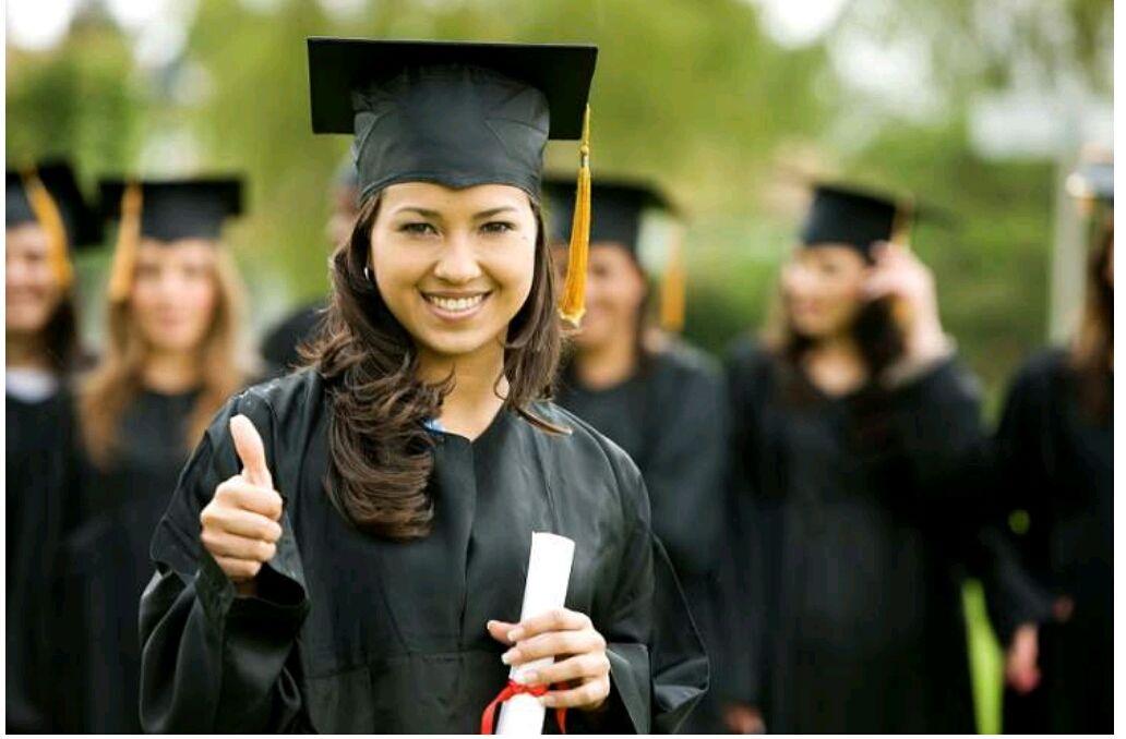 Brix Academy India