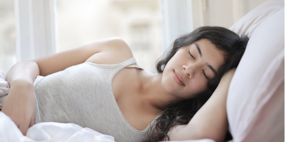 What is the Best Orthopedic Pillow?
