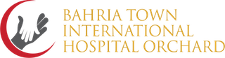 Bahria International Hospital