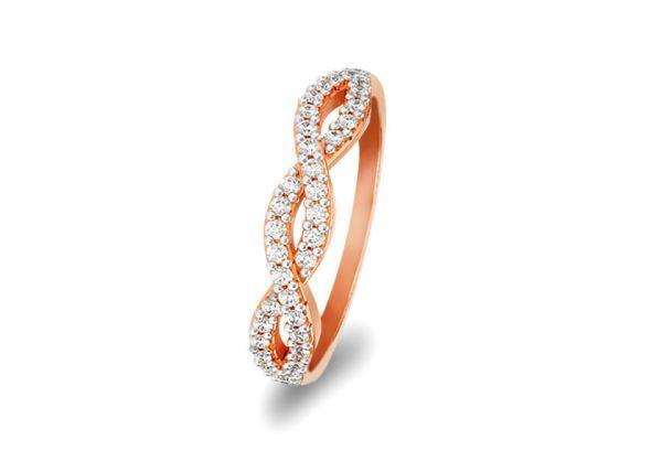 Buy diamond rings online | Sunny Diamonds ring designs