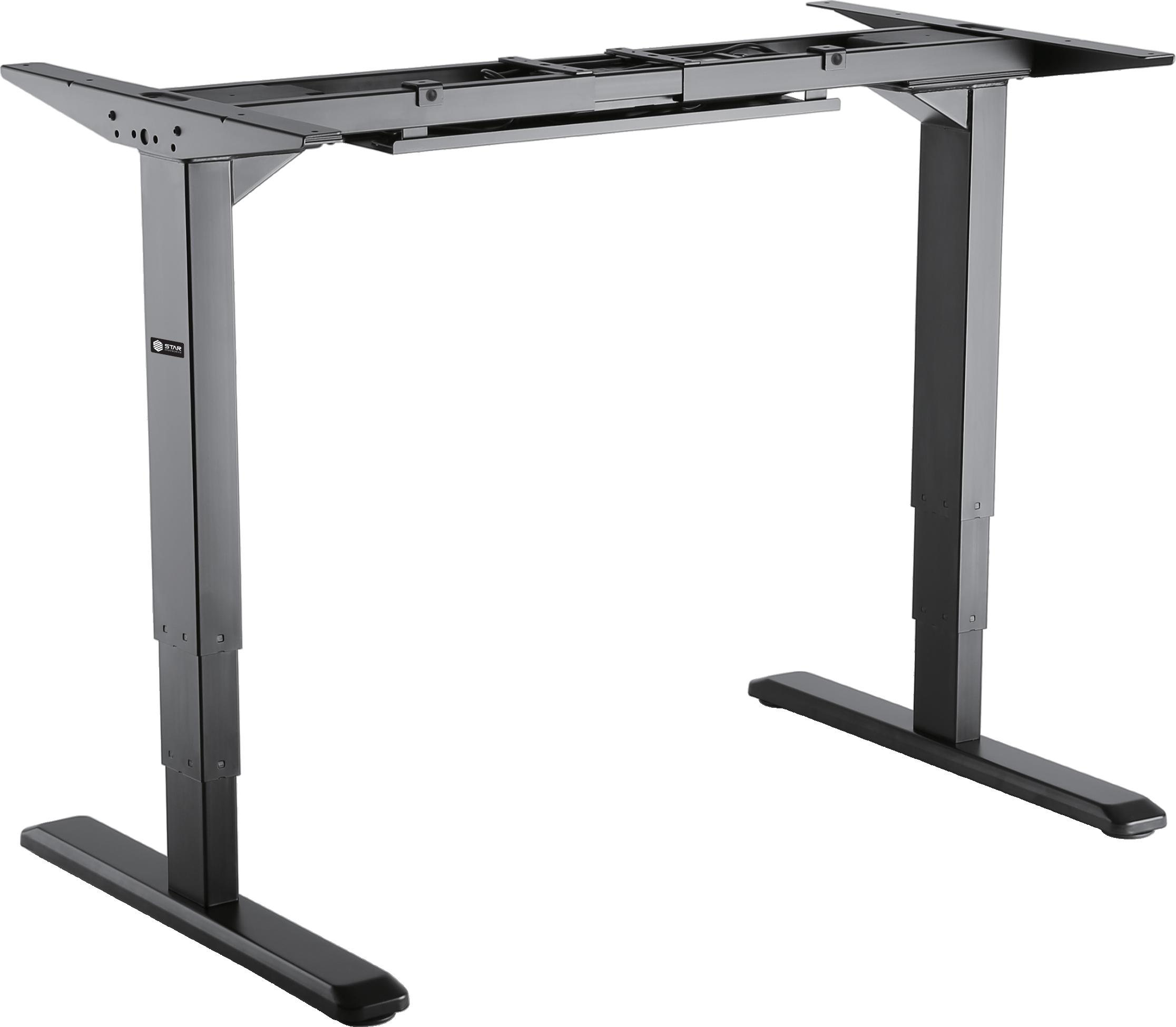Buy Electric Standing Desk Frames Online At Best Price